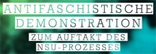 banner_demo_münchen